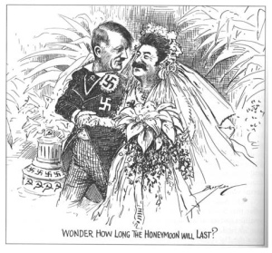 hitler-stalin_pact_cartoon