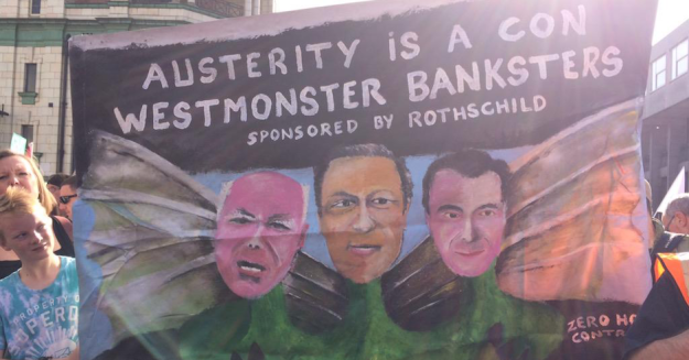 Austerity-Sponsored-Rothschild
